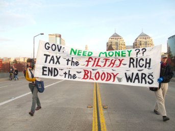 end-bloody-wars_12-12-11