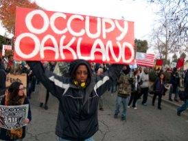 occupy-oakland_12-12-11
