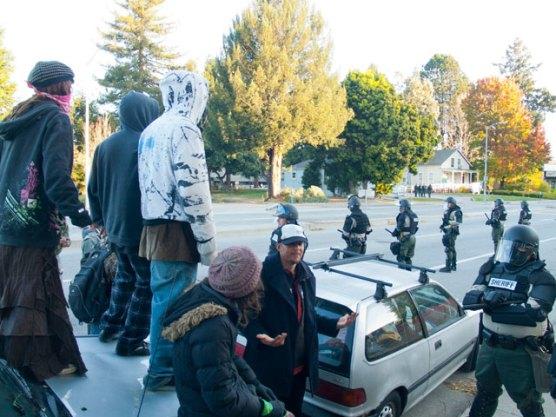 occupy-the-hood_12-4-11