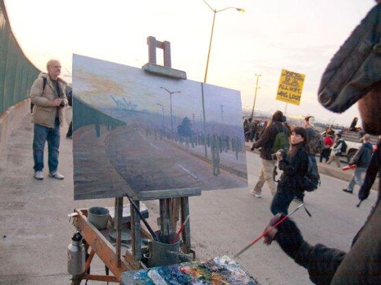 paint-the-port_12-12-11