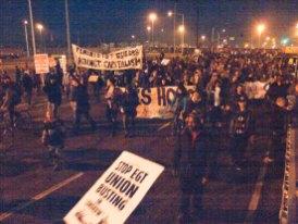 queers-against-capitalism_12-12-11