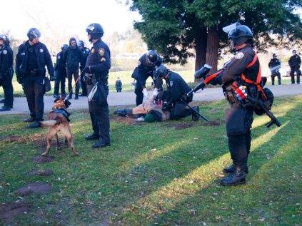 under-arrest_4_12-8-11