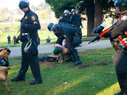 under-arrest_5_12-8-11