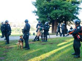 under-arrest_6_12-8-11