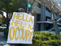 Hella Hella Occupy