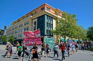 santa-cruz-eleven-may-4-2012-3