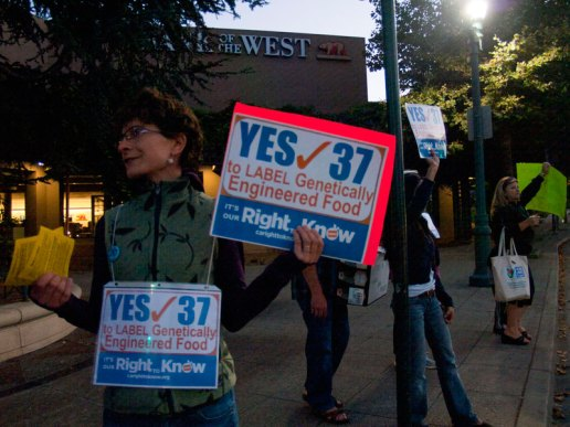 label-gmos-yes-prop-37_15_8-24-12