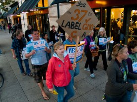 label-gmos-yes-prop-37_6_8-24-12