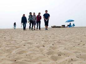 coastal-cleanup_5_9-15-12