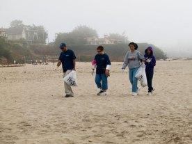 coastal-cleanup_7_9-15-12