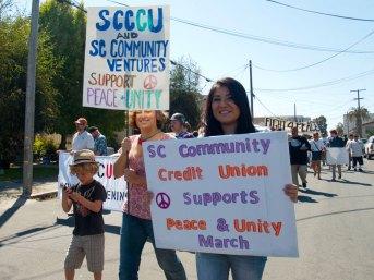 Santa Cruz Community Credit Union