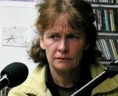 Ann Simonton