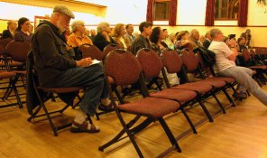 audience_1_10-6-04