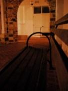 bench_12-3-04