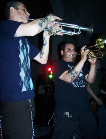 brass_5-27-05