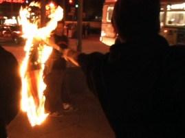 burning-colonies_7-8-05