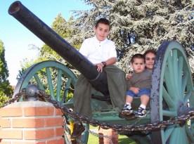 cannon_4-29-05