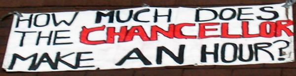 chancellor-wage_11-10-04