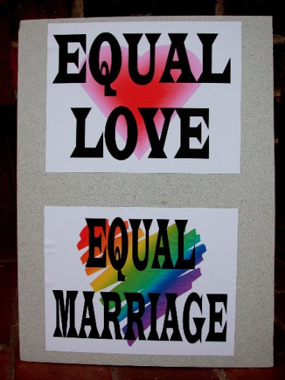 equal_8-12-04