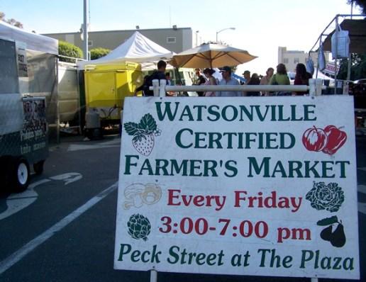 farmers-market_4-29-05