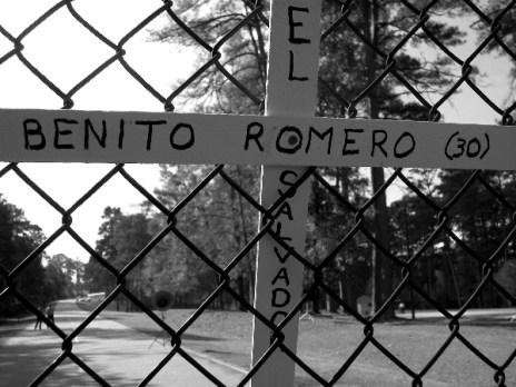 fence3_11-23-03