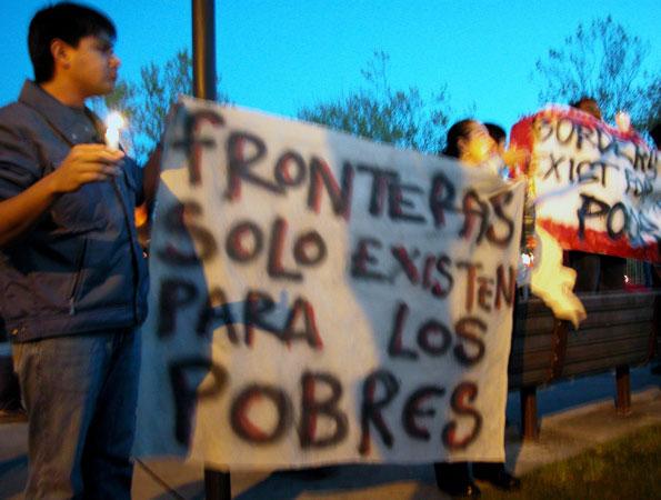 fronteras_3-17-06