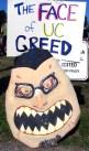 greed_4-14-05