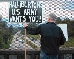 halliburton-amry_3-4-05