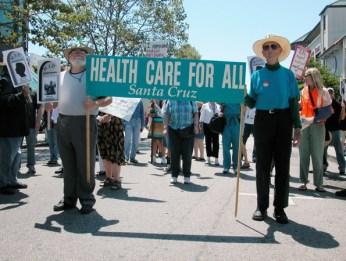 health-care_7-16-04