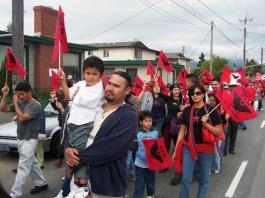 la-marcha_4-3-05