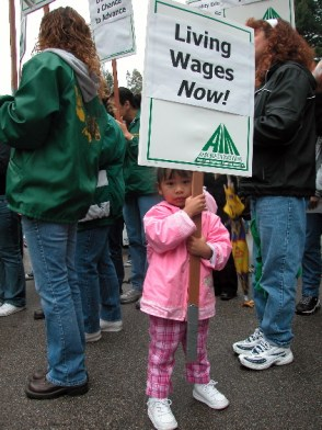 living-wages-now_11-10-04