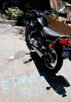 motorcycle_5-22-05