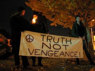 not-vengeance_12-12-05