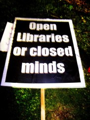 open-libraries_4-2-05