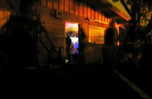 party_10-29-05