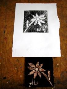 patty-flower_6-17-05