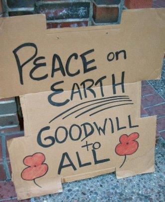 peace_9-9-04