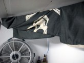 pirateflag_9-29-04