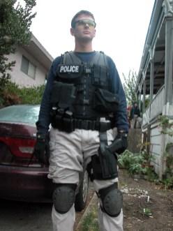 police_9-29-04