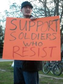 resist_11-9-04