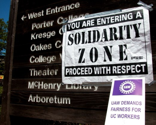 solidarity-zone_6-13-05