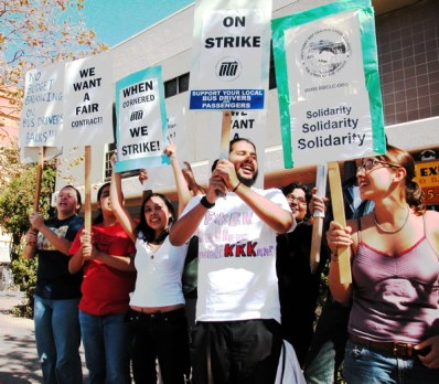 solidarity_10-6-05