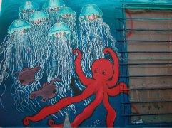 squid_9-9-04