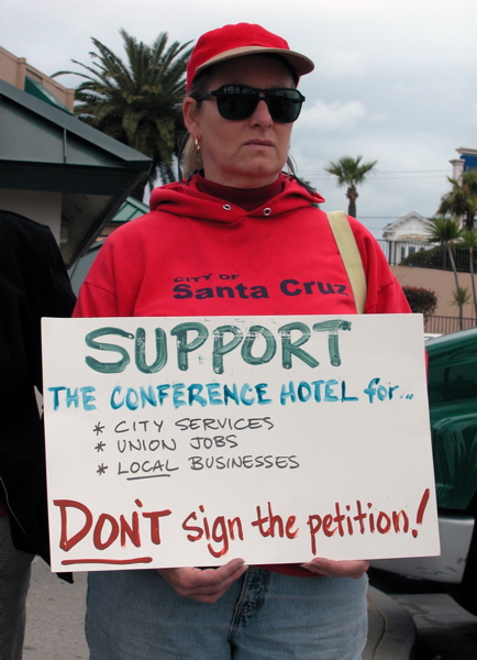 support-hotel_2-14-05