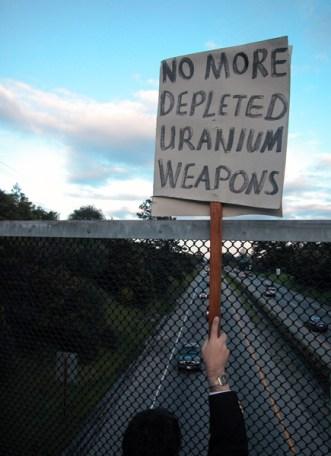 uranium-weapons_3-4-05
