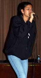 watsonville-hip-hop_5-27-05