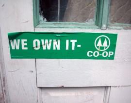 weownitcoop_9-29-04