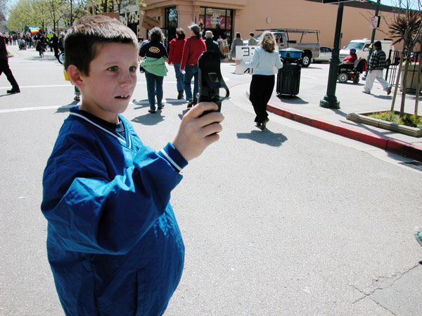 young-reporter_3-19-06