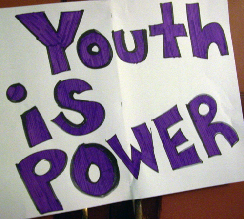 youth-is-power_5-27-05