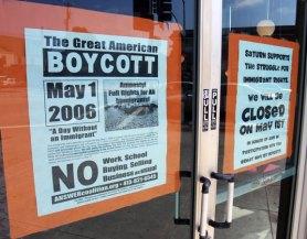 boycott_4-27-06